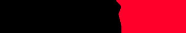 SkyTank Labs